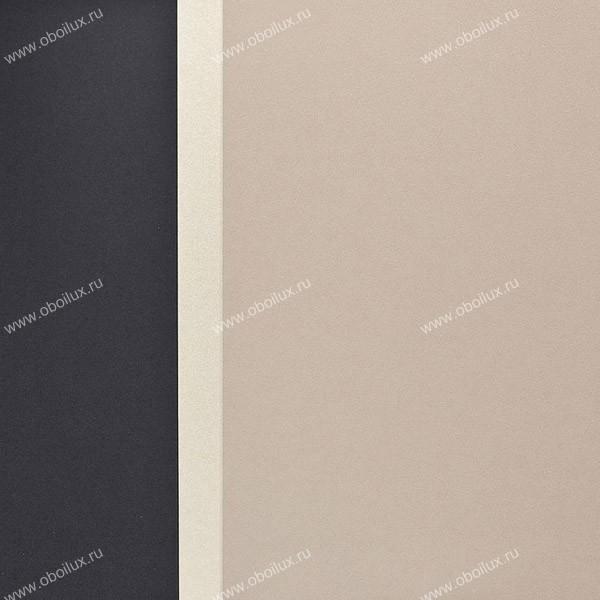 Обои  Eijffinger,  коллекция Stripes Only 2012, артикул320487