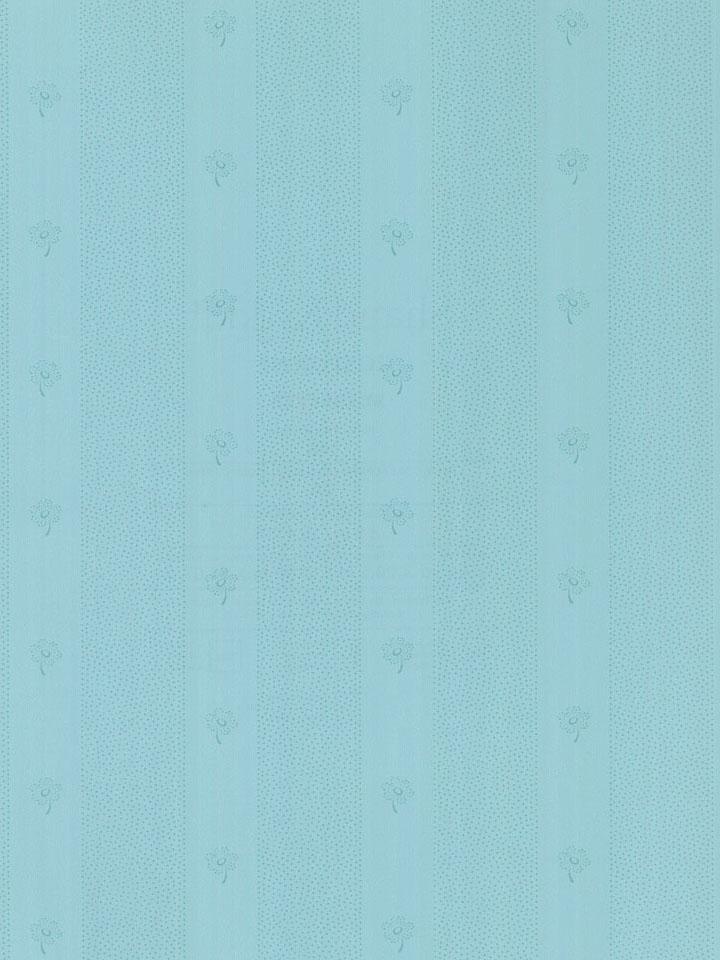 Канадские обои Blue Mountain,  коллекция Shand Kydd, артикулJW105683