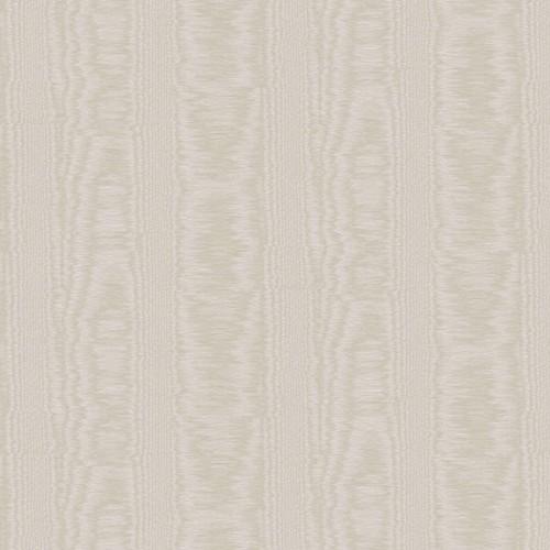 Российские обои Loymina,  коллекция Satori IV, артикулV5-002-1