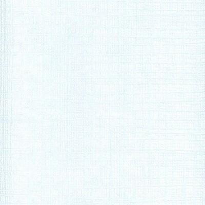 Немецкие обои Marburg,  коллекция Coloretto Stripes And Plains, артикул70028