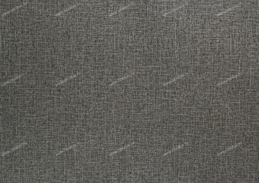 Английские обои Designers guild,  коллекция Tsuga, артикулP515/06