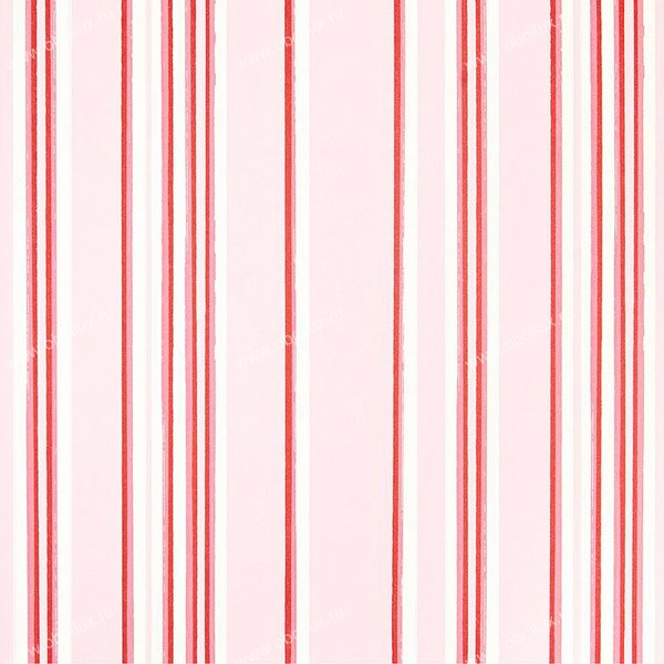 Обои  Eijffinger,  коллекция Stripes Only 2012, артикул320413