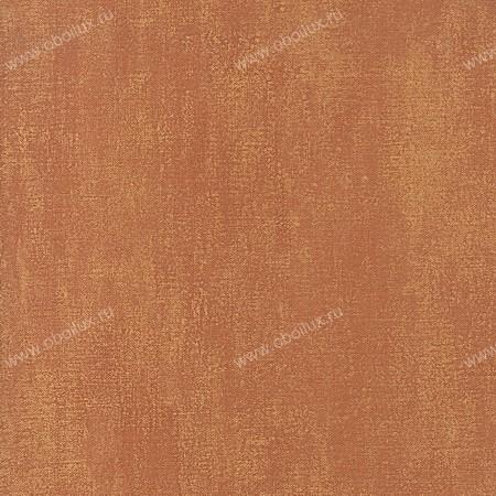 Французские обои Elitis,  коллекция Toile Peinte, артикулVP40105