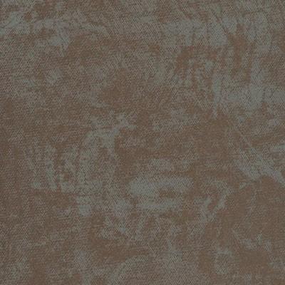 Немецкие обои Marburg,  коллекция Coloretto Stripes And Plains, артикул53132