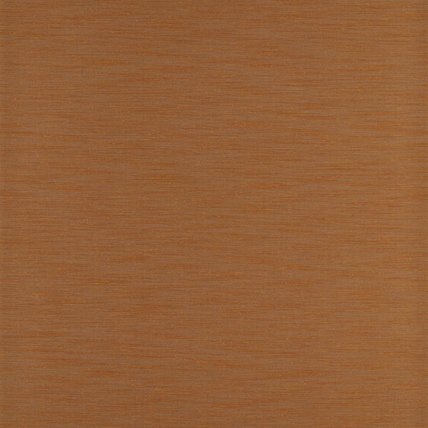 Английские обои Zoffany,  коллекция Akaishi, артикул312490