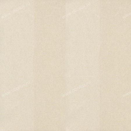 Английские обои Osborne & Little,  коллекция Andante, артикулW5385-01