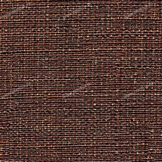 Французские обои Elitis,  коллекция Abaca, артикулvp-730-07