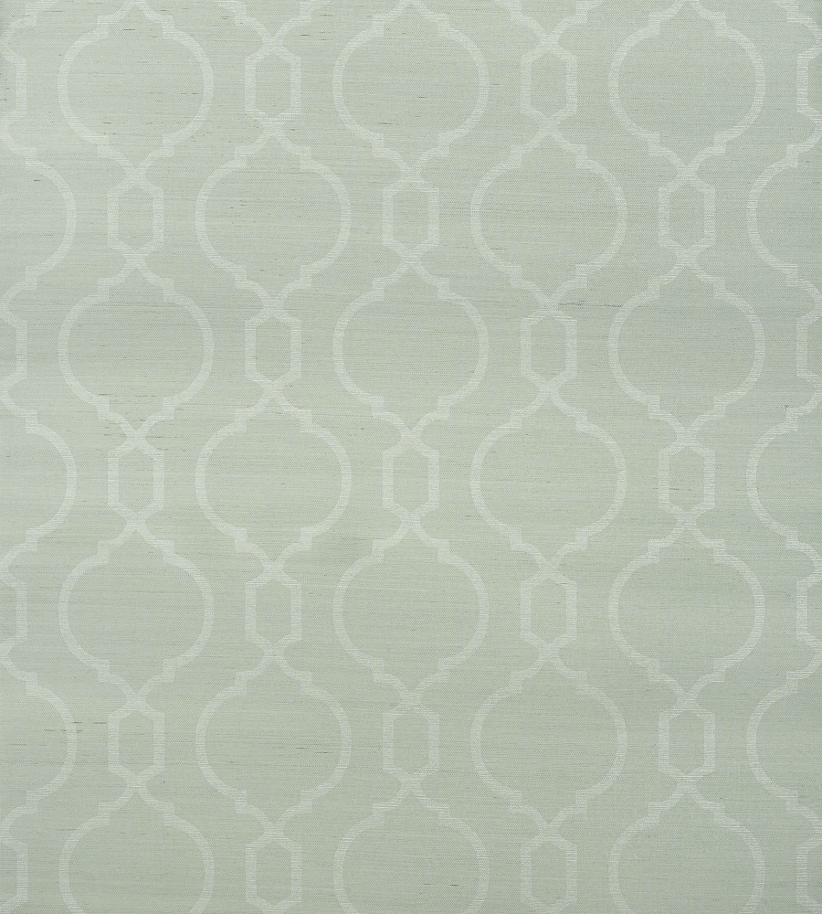 Американские обои Thibaut,  коллекция Geometric Resource II, артикулT11059