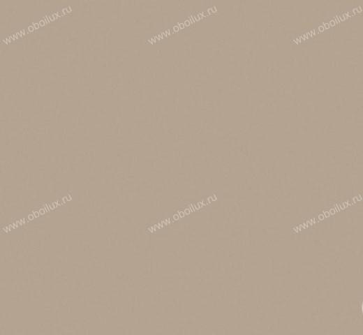 Французские обои Caselio,  коллекция No Limit, артикулNLT54561417