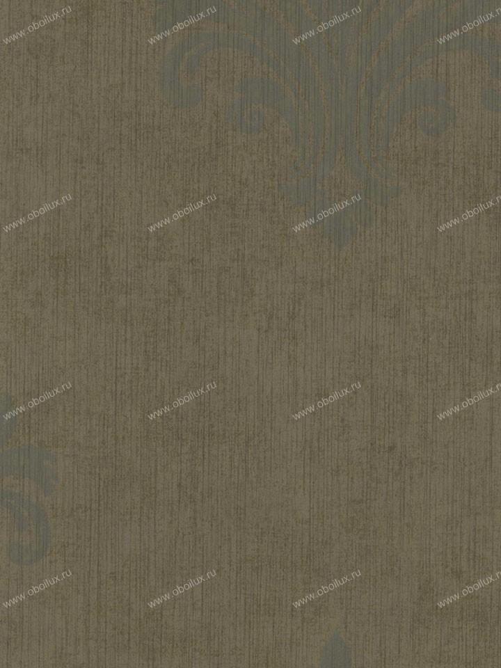 Американские обои Seabrook,  коллекция Salerno, артикулOK70000