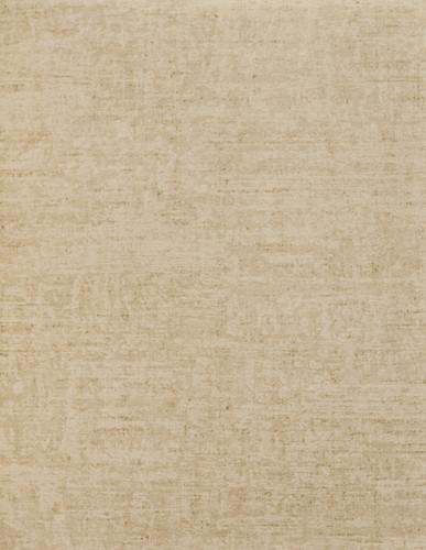 Американские обои Ralph Lauren,  коллекция Luxury Textures, артикулLWP64379W