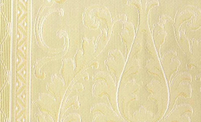 Итальянские обои Sangiorgio,  коллекция Olga, артикул3918/403
