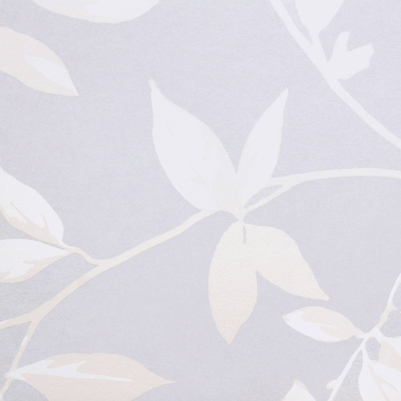 Французские обои Casadeco,  коллекция So White 2, артикулSWI24990122