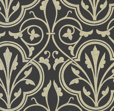 Обои  Cosca,  коллекция Traditional Prints, артикулL5017