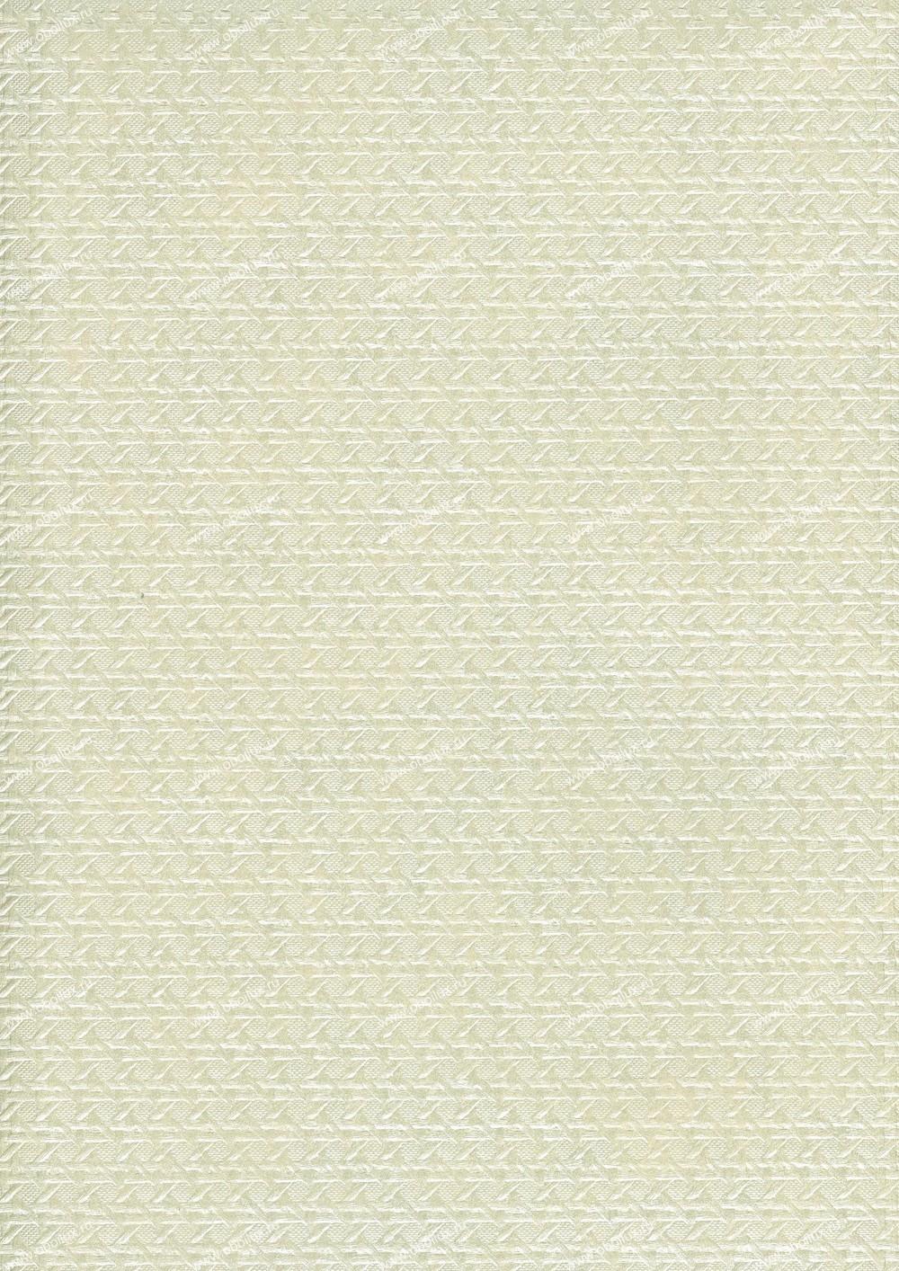 Английские обои Osborne & Little,  коллекция Rabanna, артикулW6341-09