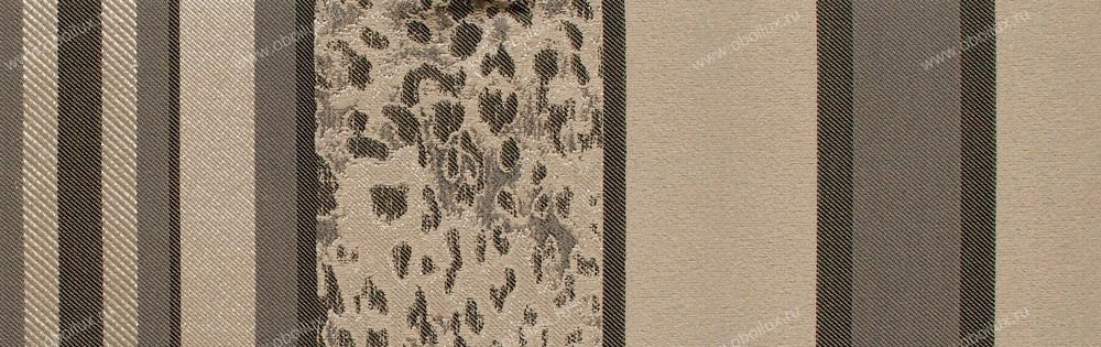Итальянские обои Sangiorgio,  коллекция Malesia, артикулM7495/81650