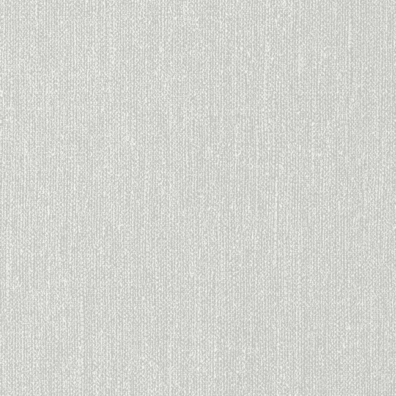 Шведские обои Borastapeter,  коллекция Linen, артикул5559
