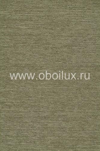 Бельгийские обои Omexco,  коллекция Scala, артикулsca212