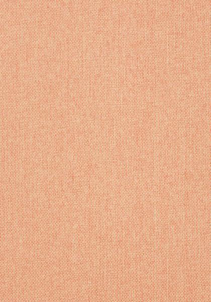 Американские обои Thibaut,  коллекция Grasscloth Resource III, артикулT41124