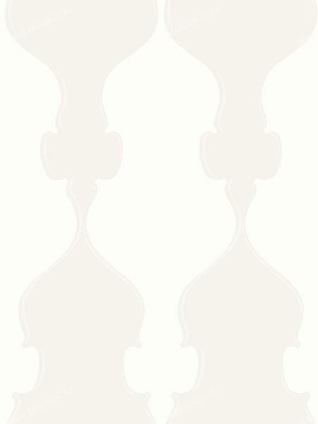 Американские обои Wallquest,  коллекция Mood Living, артикулMC10209