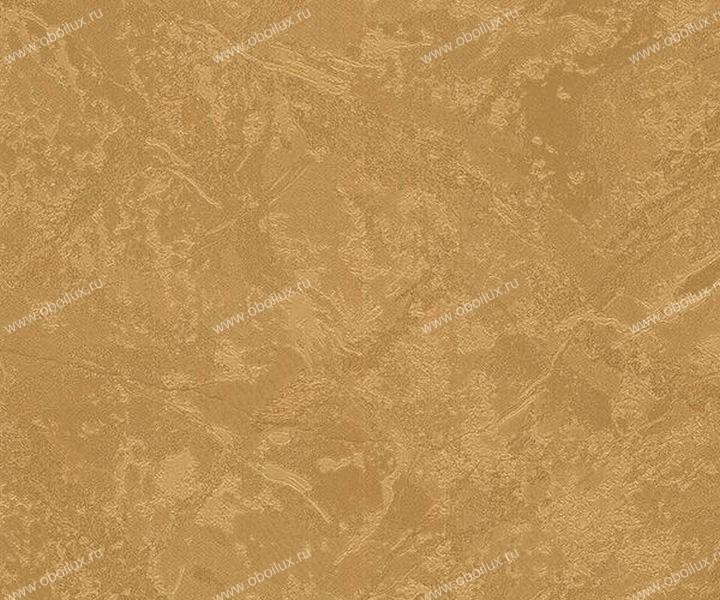 Канадские обои Aura,  коллекция Silk&Textures, артикулNS24909