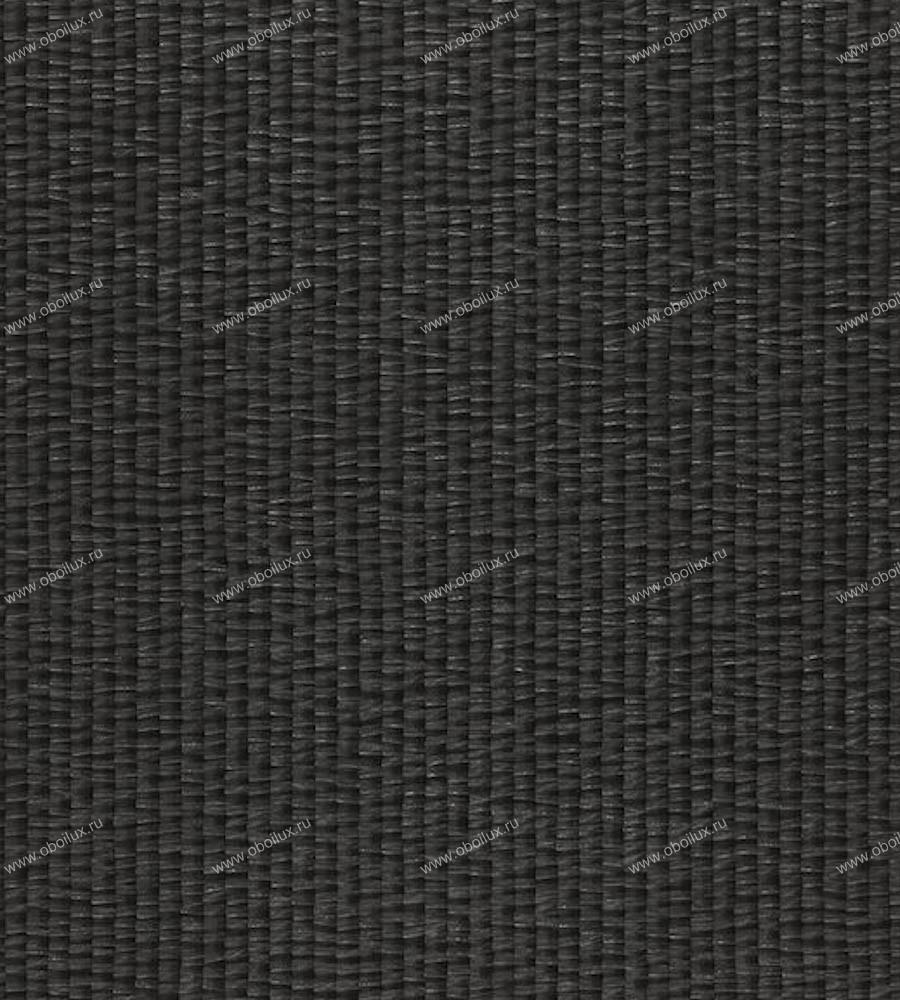 Английские обои Zoffany,  коллекция Akita, артикул310519