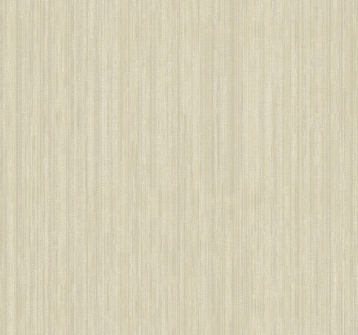 Американские обои Wallquest,  коллекция Gatsby, артикулGA32006