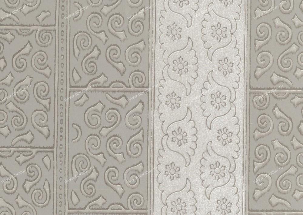 Итальянские обои Sirpi,  коллекция Indigo, артикул17021