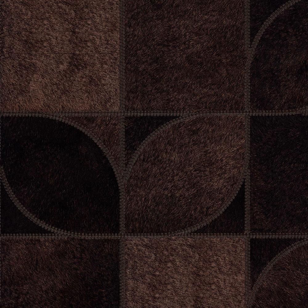 Бельгийские обои Atlas Wallcoverings,  коллекция Skin, артикул5068-4