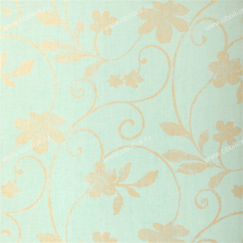 Американские обои Thibaut,  коллекция Texture Resource III, артикул T6883