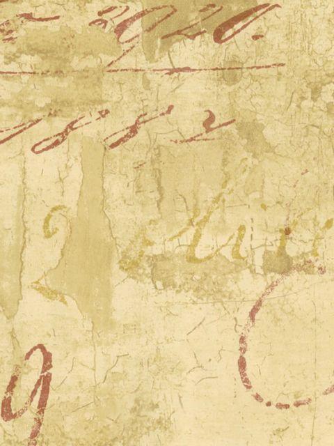 Американские обои Wallquest,  коллекция Sandpiper Studios - Versailles, артикулVS40801