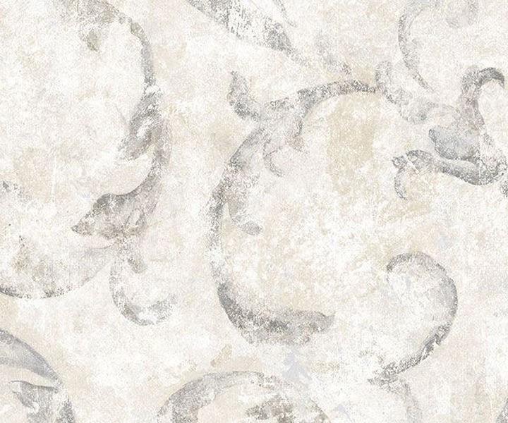 Канадские обои Aura,  коллекция Silk&Textures, артикулNT33742
