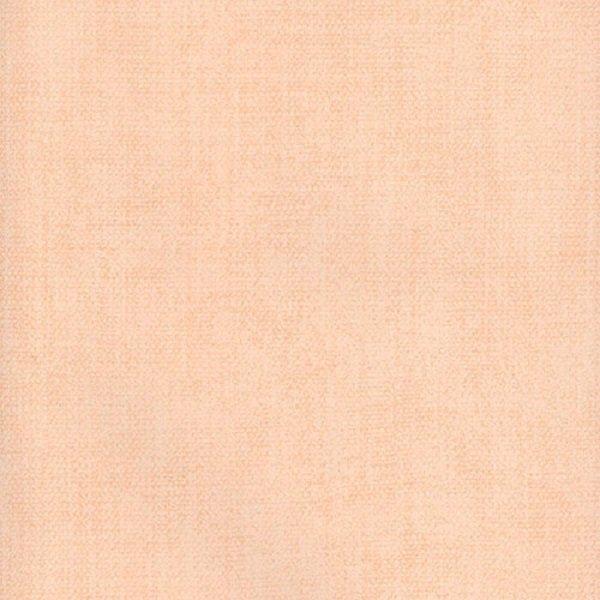 Итальянские обои Limonta,  коллекция Gardena, артикул51801