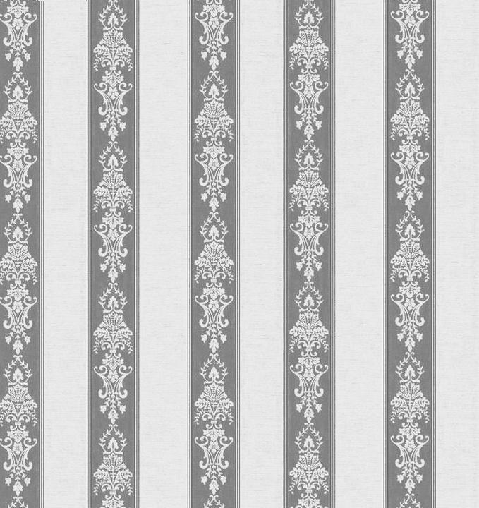 Американские обои York,  коллекция Carey Lind - Celestial, артикулFG4513