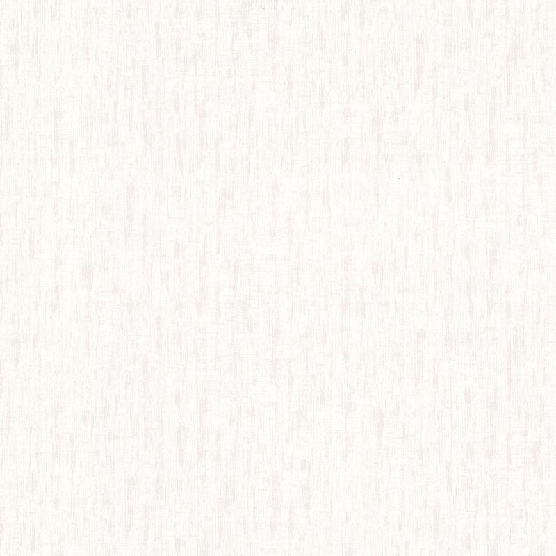 Американские обои Fresco,  коллекция Beacon House - Home, артикул2614-21060