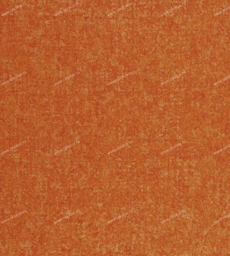 Французские обои Casamance,  коллекция Effervescence, артикул72520932