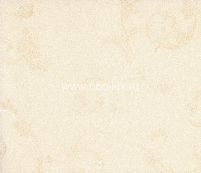 Обои  Eijffinger,  коллекция Versailles, артикул571029