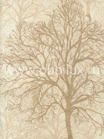 Английские обои Graham & Brown,  коллекция Eco, артикул60009
