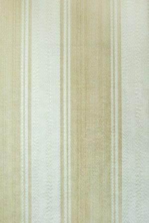 Испанские обои Lusso,  коллекция Stupenda, артикул90009