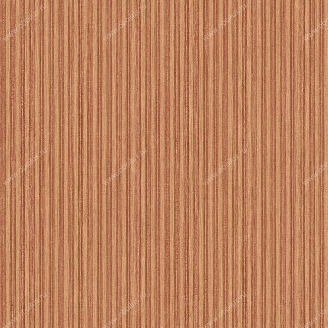 Американские обои York,  коллекция Stripes Resource, артикулSB4904