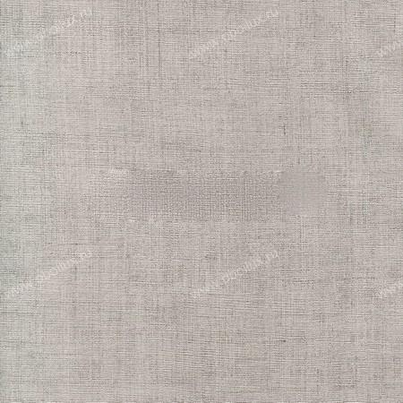 Французские обои Elitis,  коллекция Foulards, артикулVP73002