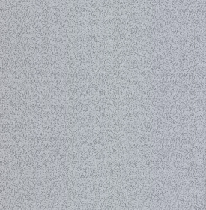 Английские обои Chelsea Decor,  коллекция Vision, артикулDL22839