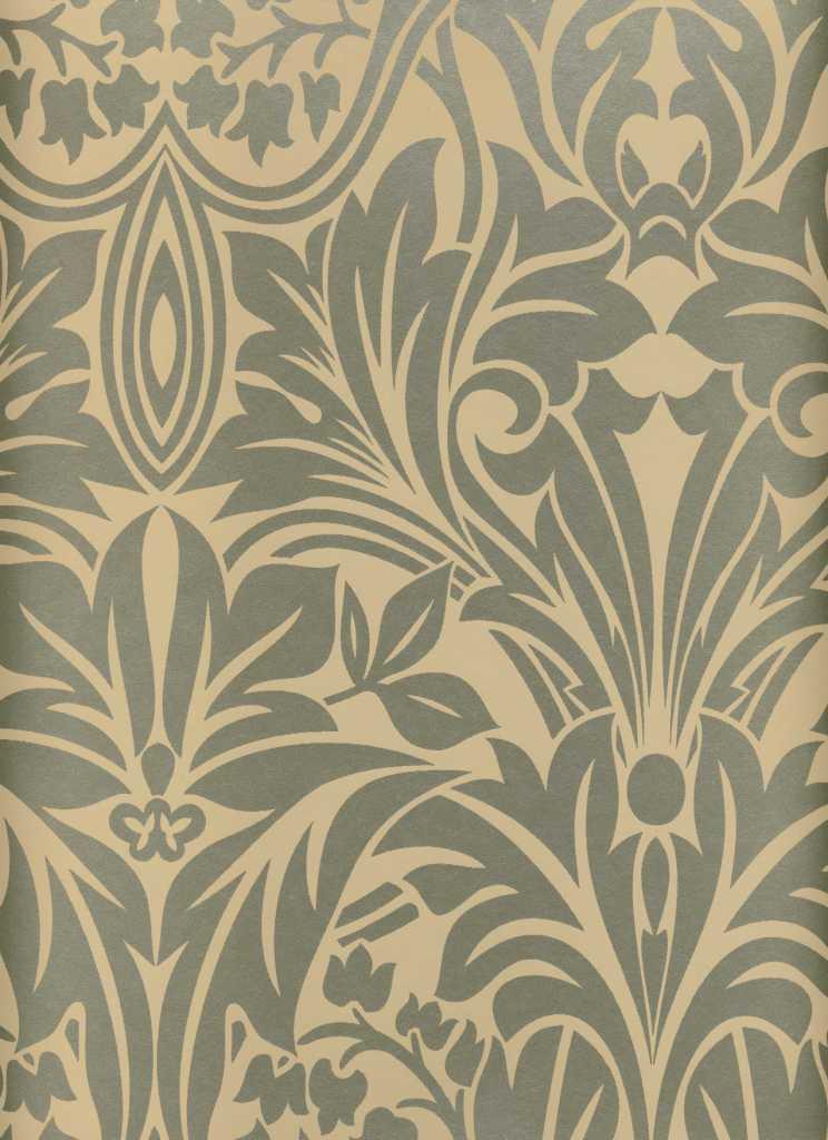 Английские обои Graham & Brown,  коллекция Definitive, артикул17123