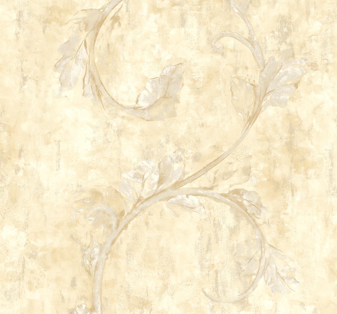 Английские обои Mayflower,  коллекция Jasper, артикулMF50207