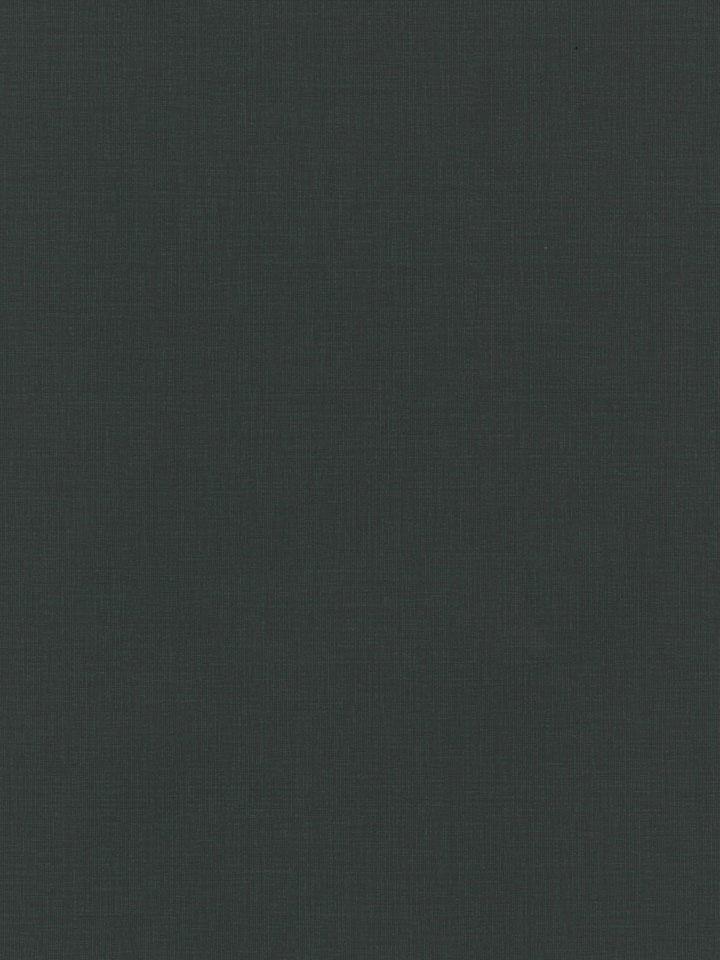 Американские обои York,  коллекция Stacy Garcia - Luxury Wallpaper II, артикулGS4716