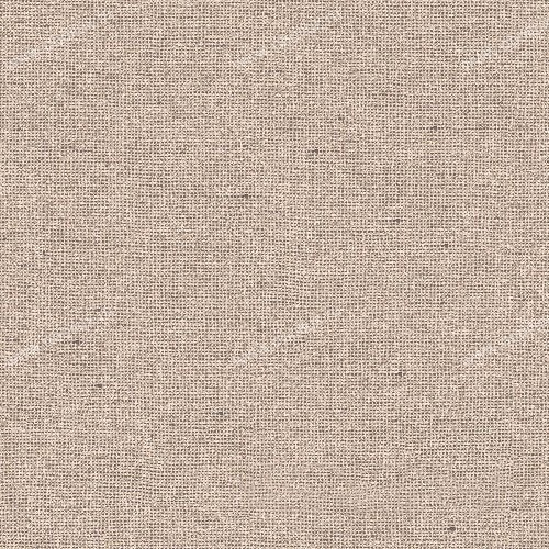 Бельгийские обои Arte,  коллекция Elegant Textures, артикул10031