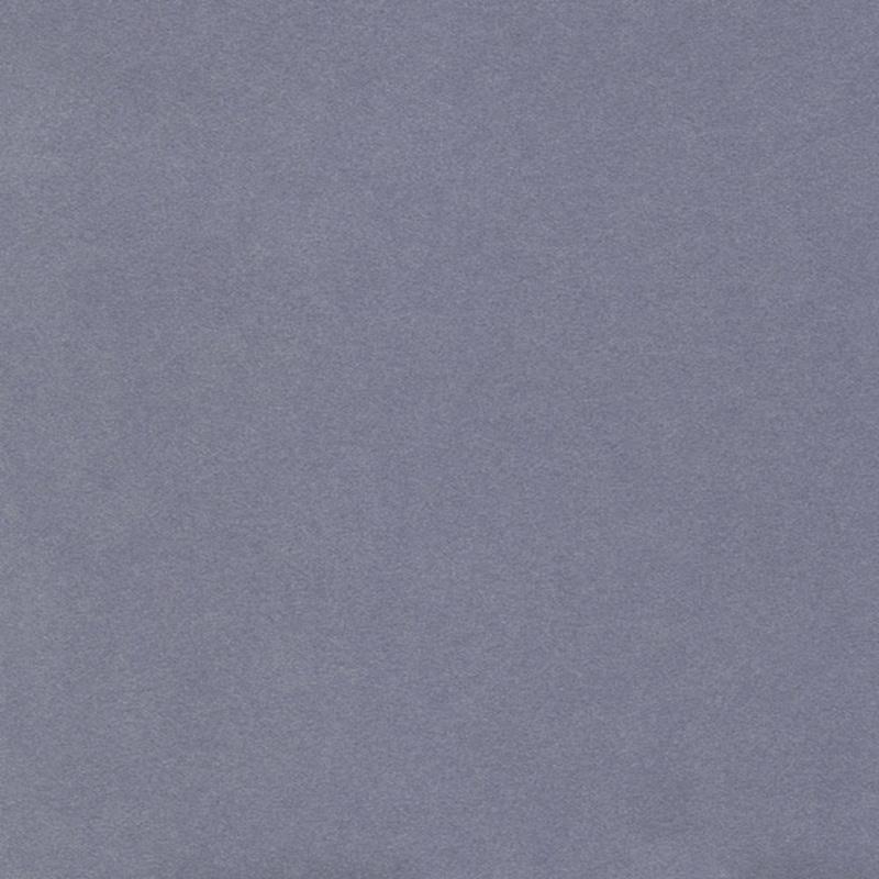 Российские обои Loymina,  коллекция Satori II, артикулST0802