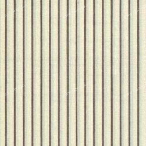 Американские обои Ralph Lauren,  коллекция Textures III, артикулLWP64393W