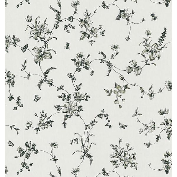 Американские обои Brewster,  коллекция Ink, артикул283-45760
