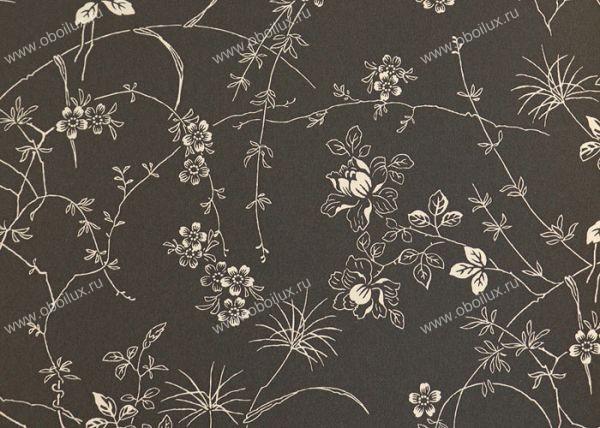 Французские обои Casadeco,  коллекция Amboise, артикулCBR15429107